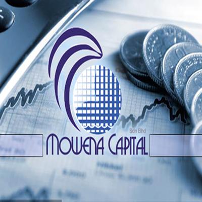 Mowena-Capital-Sdn-Bhd-icon