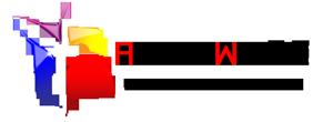 Asanware.com
